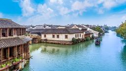 Hotels in Zhejiang